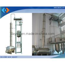 Ethanol Distiller / Alcohol Recovery Tower / Alcohol Distiller