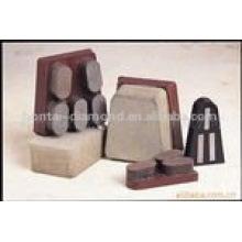 Polishing Pad,resin polishing pad,diamond polishing pad,wet/dry polishing pad,polishing pad for granite,marble,concrete floor