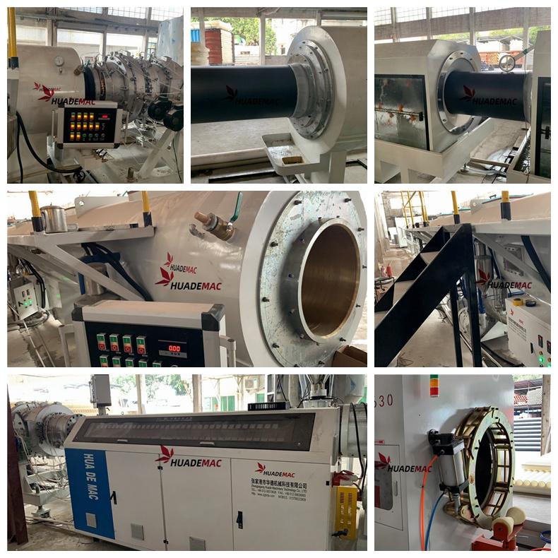 Pe 315 630 Machine 3