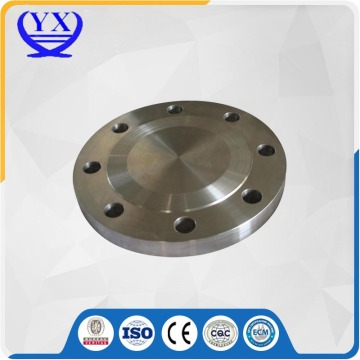 BS 4505 SS316 Stainless Steel Flanges
