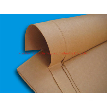 Sample Free Vci Antirust Paper for Oil Cylinders and Components