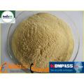 Улучшенный добавки корм для животных - Lipozyme(липаза)