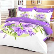 bed linen manufacturrer