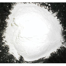 White Flakes Industry Grade 96% Min. Calciumhydroxid