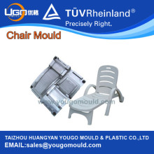 Beach Chair Mould Maker