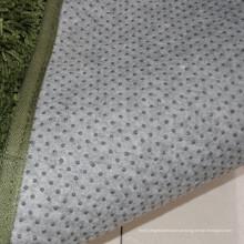 Importadores de tapete de decoração de interiores do tapete de pele de Alemanha