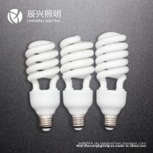 Halber Spirale 35W CFL