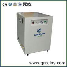 Dental Air Compressor Unit (GA-62X)