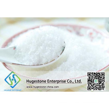 99% Purity Benzoic Acid Tech Grade