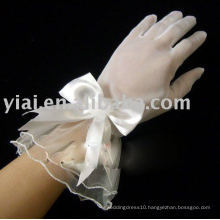 Wedding Glove AN2125