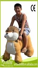 battery operated kiddie rides