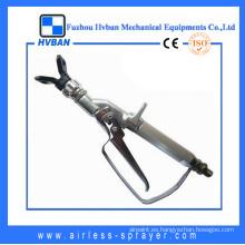 Repuestos Hb135 para pulverizador sin aire