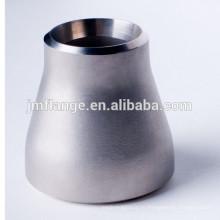 Сварное соединение труб из нержавеющей стали Sch5s-Sch160s