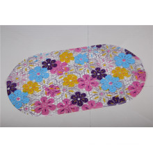 Favorable Price New Design Memory Foam Bath Mat, Microfiber Non Slip Bath Mat