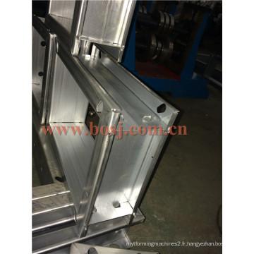 Accessoires de diffuseur de conditionnement d'air Contrôleur de ventilation réglable carré Fabricant de rouleuses Fournisseur Vietnam