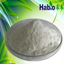 enzima aditiva para ração animal / Habioácido beta-mananase