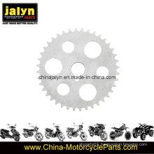 ATV / Quad Timing Sprocket Fit for Js250 ATV