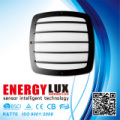 E-L02D Aluminium Made Outdoor LED Deckenleuchte mit Sensor