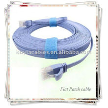 Cat6 Male to Male RJ45 Ethernet LAN Cable 15M