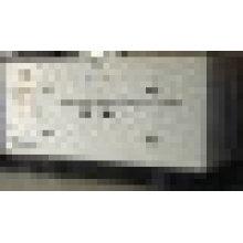 225kVA 180kw Standby-Bewertung Strom Stille CUMMINS Diesel Generator