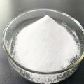 Épaississant d'encre organique à base d'eau Hydroxyéthylcellulose
