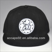 Snap back caps beisbol