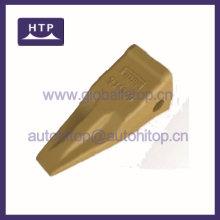 Chargeurs de petite chargeuse de haute qualité POUR CATERPILLER 9J4359