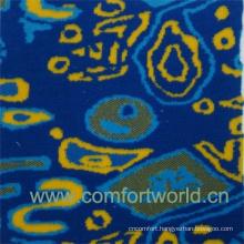 Fashion Fabric 2014 For Car Seat
