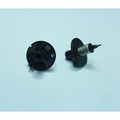 Stock Product H08M 0.7 AA8DX11 Nozzle