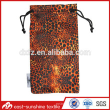 super microfiber eyeglass bag