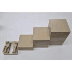Factory supplying Customized Vitex PEEK Sheet and Rod