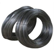 China Factory Low Price Bwg20 Black Annealed Wire
