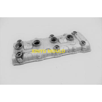 Cylinder Head Cover Casting