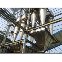 Secador de aspersión centrífuga de alta velocidad de venta caliente para el polvo de jugo de fruta
