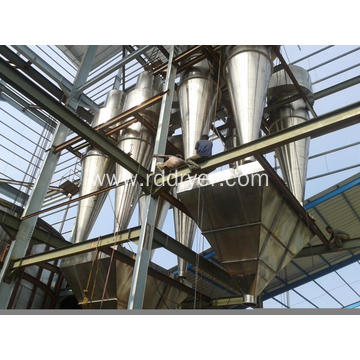 Hot Sale High Speed Centrifugal Spray Dryer for Fruit Juice Powder