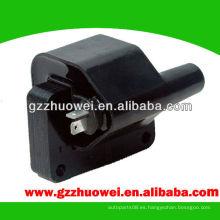 Original de alta calidad automática de la bobina de encendido para Chery coche S11-3705110