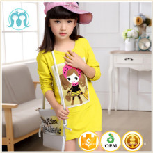 Chinese Tall Unbranded T-shirts Wholesale Cute T-shirts Dresses