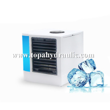 Froid Arctique Air Cooler