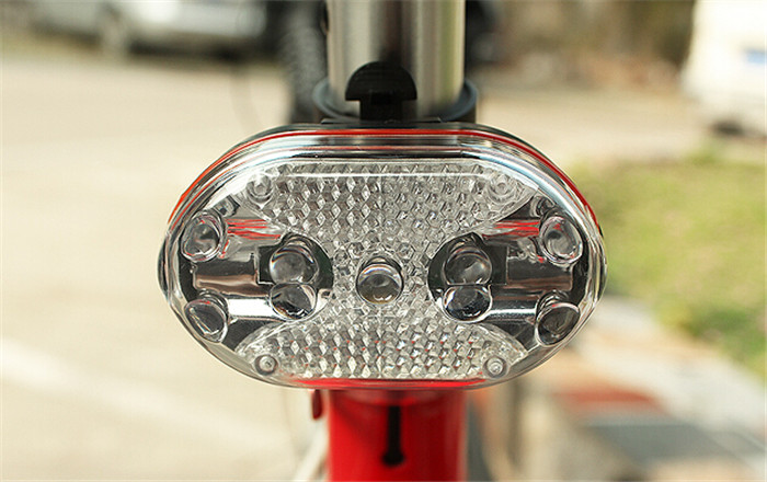 bike light05