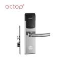 Hotel Lock Electronic Smart Security Lock for Hotel door lock system