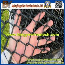 Fabrik Verkauf Low Price 6 Fuß Chain Link Zaun