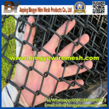 Factory Sale Low Price 6 Foot Chain Link Fence