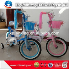 Wholesale best price fashion 2015 lovely 12''/ 14''/ 16''/ 18''/ 20'' children bike/kid bicycle stock carbon frame kids bike
