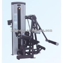 Équipement de conditionnement physique professionnel / Glute 9A016