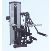 Professional Fitness Equipment/ Glute 9A016