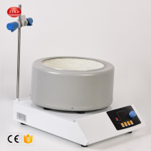 lab use electric heating jacket heating mantle