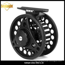 battery fishing reel,fishing reel,fishing reel electric LH85