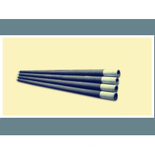 Professional Sic Heater Manufacturer in China