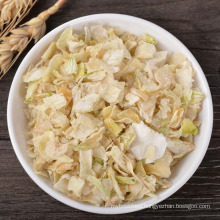 Best Price Natural Dehydrated Onion slices