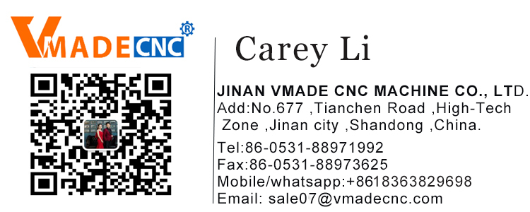 Carey Li